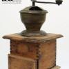 Akcesoria do mielenia kawy